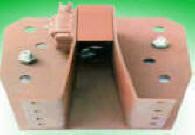 Port roata de rezerva