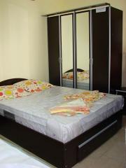 Dormitor Miki