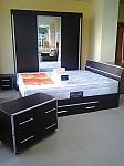 Dormitor Emanuel