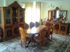 Sufragerie Mobila Stil