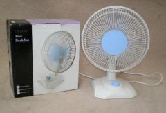 Ventilator de Masa 9