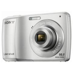 Sony S300