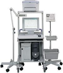 Nihon Kohden - EEG-1100