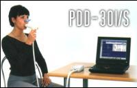 Spirometru Computerizat PDD-301/S