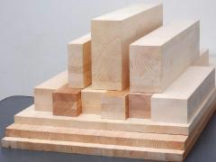 Profile lamelare pentru tamplarie arhitecturi ambientale