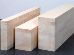 Profile lamelare ambientale pentru arhitecturi interioare si exterioare