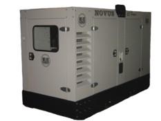 Generator Novus 63 Power