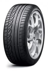 Dunlop 205/55R16 91V Sport 01 MFS