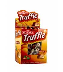 Truffle 13 g, alune