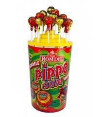 Acadele Pippo guma