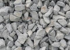 Piatră spartă 63-90