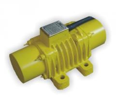 Vibrator electric de exterior VEE-1200