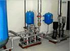 Instalații sanitare și hidranți