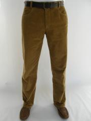 Pantaloni bărbaţi TMAE150711