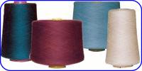 Fir pentru tricotaje din lână Superwash
