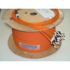 Cabluri de aluminiu