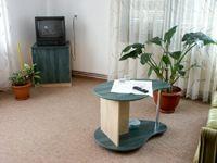 Masuta mobilier hotelier