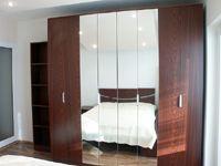 Sifonier dormitor