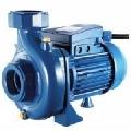 Pentax cs 200/2, pompa pentru irigatii prin inundare si picurare