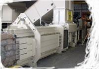 Pressing units