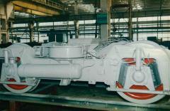 Boghiu metrou