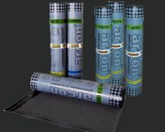 Membrana de termoizolare Arco Thermo AD