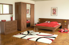 Dormitor San Marino