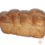Bakery products, small-pieces