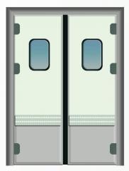 Usi tehnologice Flip-Flap