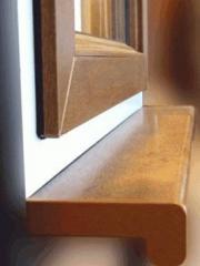 Glaf PVC