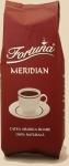 Cafea Arabiaca Meridian Boabe