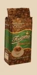 Cafea Fortuna Rendez-Vous macinata