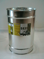 Dexet Electrocleaner Fast Dry