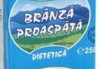 Branza dietetica