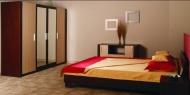 Dormitor Iulia