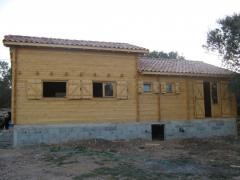 Casa Lubue