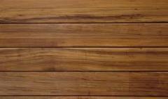 Podele lemn