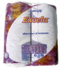 Prosop Excela
