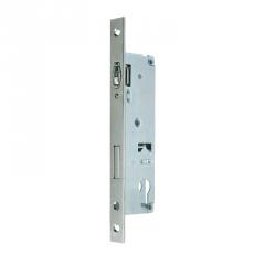 Broasca pentru usa