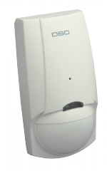 Camera de supraveghere LC-100CAM-C