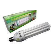 Lampa Plasma Light