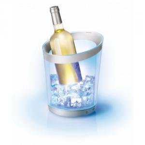 WineCooler 1CT/2 872790084720800 6915160PH