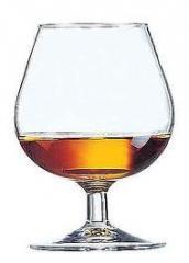 Imperial Napoleon Brandy