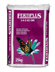 Fertiplus bio