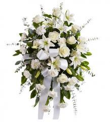 Coroane florale