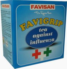 Favigrip (d.017)