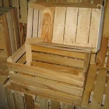 Ladite din lemn