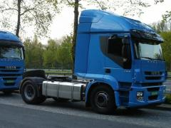 Iveco AT440S45