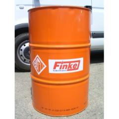 Ulei motor Finko Truck 10W-40