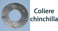Accesorii pentru chinchilla